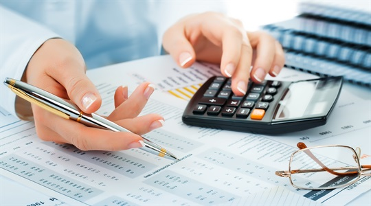 We offer a range of finance options that may be suitable for your business