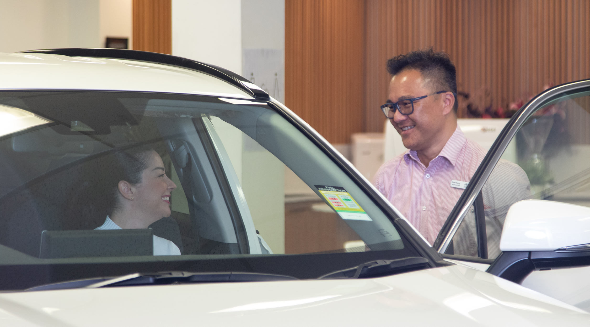 New Used Toyota Cars Dealers In Sydney Terry Shields Toyota