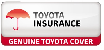 Nothing Protects Your Car Better Than Toyota Insurance