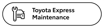 Terry Shields Toyota Express Maintenance